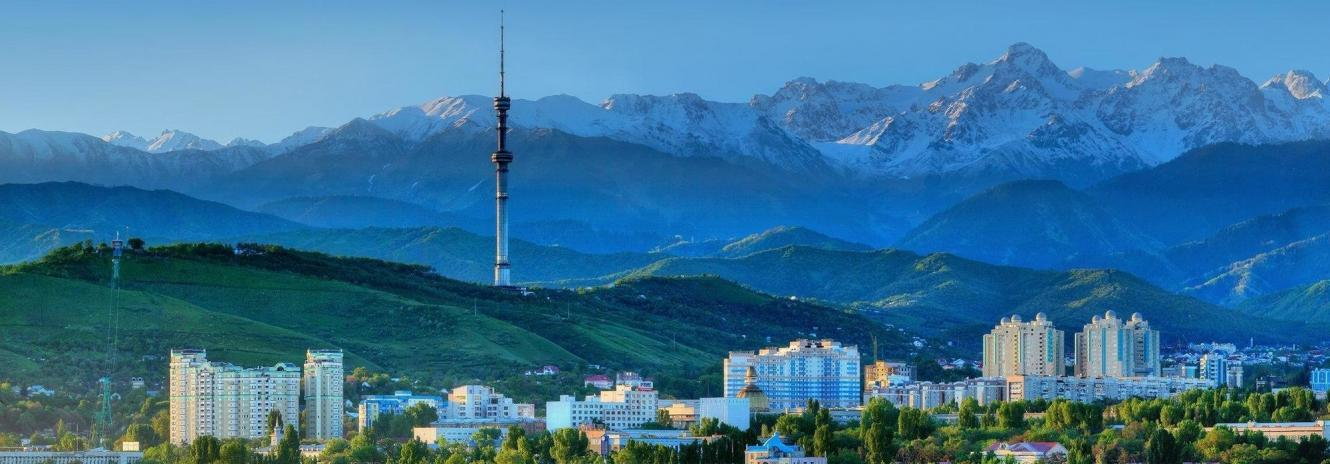 almaty-photos