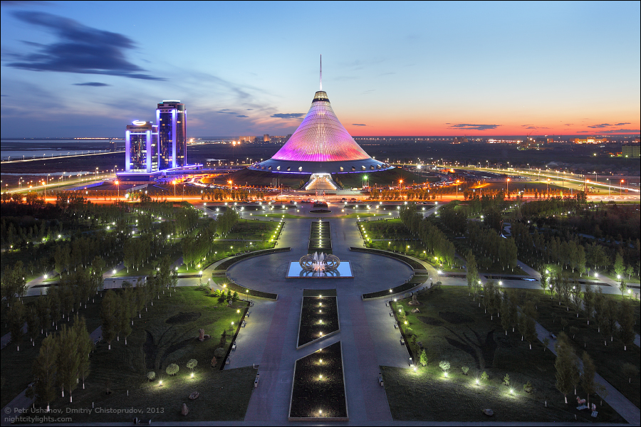 astana-city-kazakhstan-15