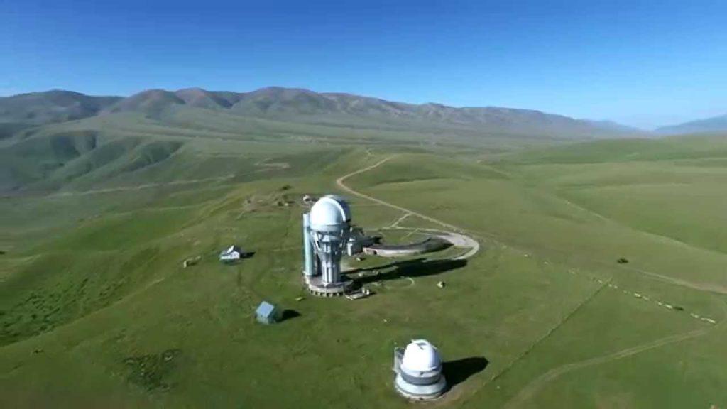 5-observatorija-assy